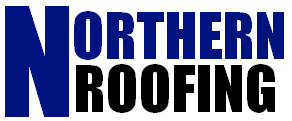 Northern Roofing LLC